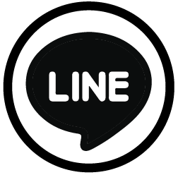 shere line